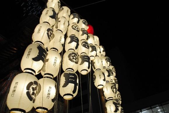祇園祭のちまきの購入方法は?どこに飾るのがよい?返却は?