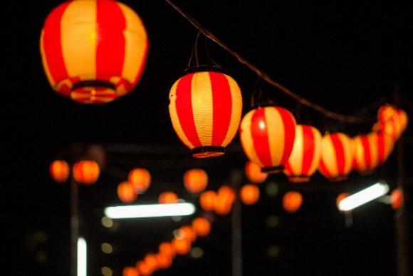 東京から佐原の大祭へのアクセスは?電車、バスを使ったルート紹介!