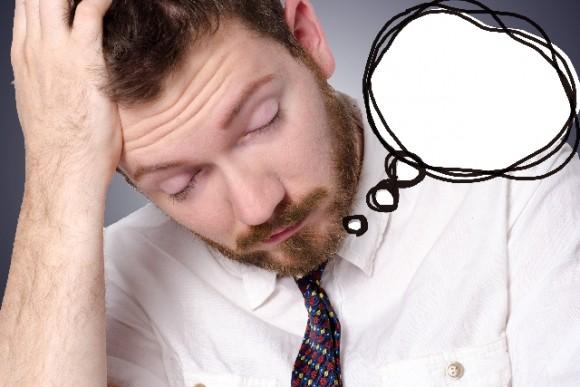食後に眠くなるのはなぜ?原因は?対策方法は?