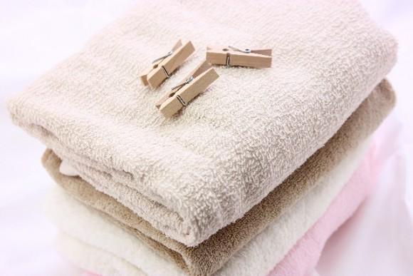 洗濯物が雨に濡れた場合どうする?洗い直しはどこまで?乾かない場合は?