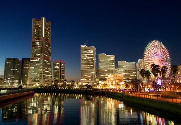 みなと横浜ゆかた祭り2015浴衣で行くとお得に遊べるイベントは?